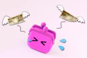 お金に愛される秘訣をお届けしているマネーセミナー講師で女性経営者の小林美幸です。