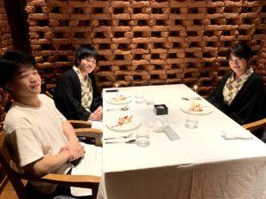 会社員から独立したら、こんなに幸せ。名古屋で活躍しているオンラインマネーセミナー講師で女性経営者、お金に愛される秘訣をお届けしている小林美幸です。